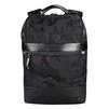 Рюкзак для ноутбука 15.6 (Hama Camo Select 00101823) (черный) - Сумка для ноутбукаСумки и чехлы<br>Обеспечит надежную защиту Вашему усттройству.<br>