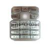 Клавиатура для Sony Ericsson W700i (М0015150) - Клавиатура для мобильного телефонаКлавиатуры для мобильных телефонов<br>Если клавиатура вышла из строя или просто стерлись надписи на кнопках, замените ее и Ваше устройство будет как новое.<br>
