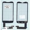 Тачскрин для Acer Liquid S2 S520 (М0946451) (черный) - Тачскрин для мобильного телефонаТачскрины для мобильных телефонов<br>Тачскрин выполнен из высококачественных материалов и идеально подходит для данной модели устройства.<br>