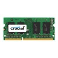 Crucial CT25664BF160B RTL