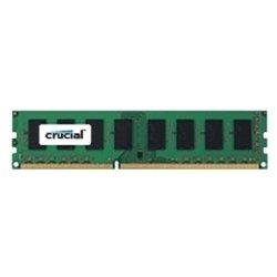 Crucial CT102464BA160B DDR3 8Gb 1600 DIMM RTL