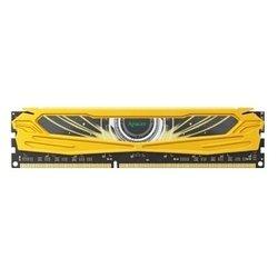 Apacer ARMOR DDR3 1866 DIMM 4GB