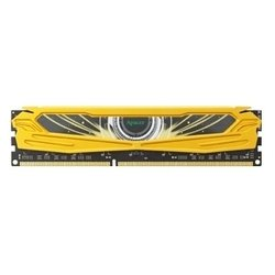 Apacer ARMOR DDR3 2133 DIMM 4GB