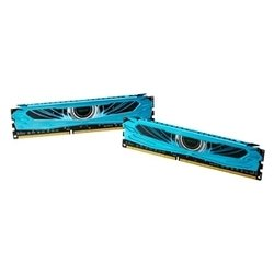 apacer armor ddr3 1866 dimm 8gb kit (4gbx2)