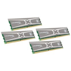 kingston khx16c9x3k4/16x