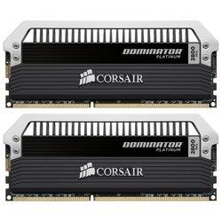 Corsair CMD8GX3M2A2800C12