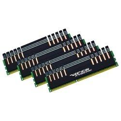Patriot Memory PXQ316G2133C9QK