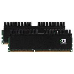 Mushkin 997073