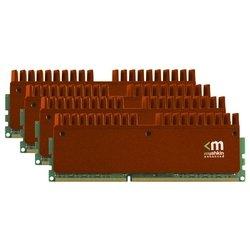 Mushkin 994071
