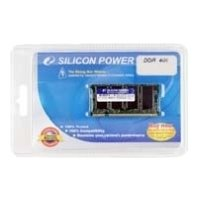Silicon Power SP001GBSDU400O01