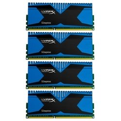 kingston khx16c9t2k4/32x