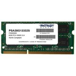Patriot Memory PSA38G13332S