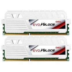 Geil GEW316GB2133C11DC