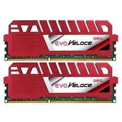 Geil GEV316GB2666C11DC