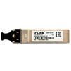 D-Link 311GT/A1A - Медиаконвертер, трансиверМедиаконвертеры, трансиверы<br>SFP-трансивер с 1 портом 1000Base-SX для многомодового оптического кабеля (до 550 м).<br>