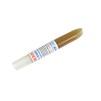 Флюс CyberFlux FRA-260 PRO (10мл) - Паста, припойПасты, припои и прочее<br>Флюс для пайки микросхем является специализированным материалом, который используется с целью улучшения свойств спаивания.<br>