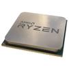AMD Ryzen 5 2600X Pinnacle Ridge (AM4, L3 16384Kb) OEM - Процессор (CPU)Процессоры (CPU)<br>6-ядерный процессор, Socket AM4, частота 3600 МГц, объем кэша L2/L3: 3072 Кб/16384 Кб, ядро Pinnacle Ridge.<br>