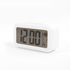 Часы электронные Сигнал EC-137W - Настенные часы
