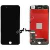 Дисплей для Apple iPhone 7 Plus с тачскрином (106199) (черный) - Дисплей, экран для мобильного телефонаДисплеи и экраны для мобильных телефонов<br>Полный заводской комплект замены дисплея для Apple iPhone 7 Plus. Стекло, тачскрин, экран для Apple iPhone 7 Plus. Если вы разбили стекло - вам нужен именно этот комплект, который поставляется со всеми шлейфами, разъемами, чипами в сборе.<br>Тип запасной части: дисплей; Марка устройства: Apple; Модели Apple: iPhone 7 Plus; Цвет: черный;