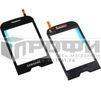 Тачскрин для Samsung S7070 Diva (М0030720) (черный) - Тачскрин для мобильного телефонаТачскрины для мобильных телефонов<br>Тачскрин выполнен из высококачественных материалов и идеально подходит для данной модели устройства.<br>