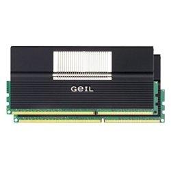 Geil GE38GB1333C7DC