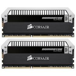 Corsair CMD16GX3M2A1866C9