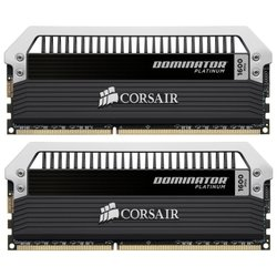 corsair cmd16gx3m2a1600c9 ddr3 2x8gb 1600 dimm rtl
