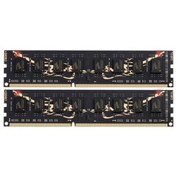 Geil GB38GB2133C11DC