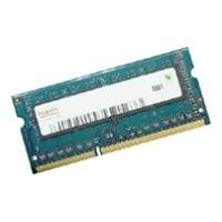 Hynix DDR3 1600 SO-DIMM 1Gb