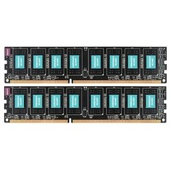 kingmax hercules (ntdt) ddr3 2400 dimm 8gb kit (2*4gb)