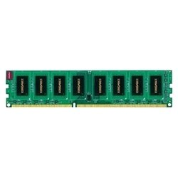 kingmax ddr3 1600 dimm 4gb