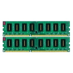kingmax ddr3 1333 dimm 8gb kit (2*4gb)
