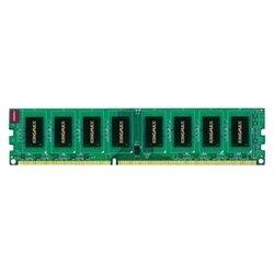 Kingmax DDR3 1600 DIMM 8Gb RTL