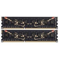 Geil GB316GB1600C10DC