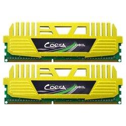 Geil GOC34GB1600AC7BDC