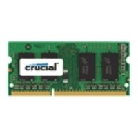 crucial ct102464bf1339 rtl