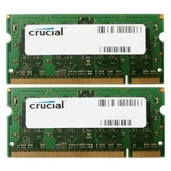 crucial ct2kit25664ac53e