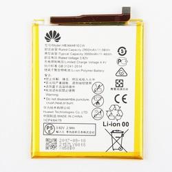 Аккумулятор для Huawei P9 (HB366481ECW)