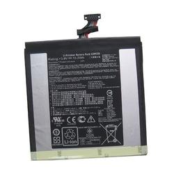 Аккумулятор для Asus Fonepad 8 FE380CG (C11P1331)
