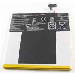 Аккумулятор для Asus Fonepad 7 FE375 (C11P1402)