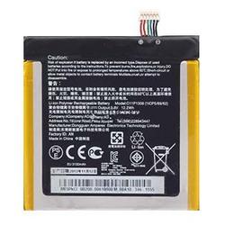 Аккумулятор для Asus Fonepad Note 6 ME560 (C11P1309)