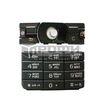 Клавиатура для Sony Ericsson K790 (М0014361) (черный) - Клавиатура для мобильного телефонаКлавиатуры для мобильных телефонов<br>Если клавиатура вышла из строя или просто стерлись надписи на кнопках, замените ее и Ваше устройство будет как новое.<br>