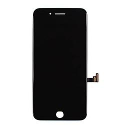 Дисплей для Apple iPhone 8 Plus с тачскрином (106200) (черный)