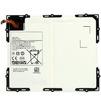 Аккумулятор для Samsung Galaxy Tab A 10.1 T580, T585 (EB-BT585ABE) - Аккумулятор для планшетаАккумуляторы для планшетов<br>Аккумулятор рассчитан на продолжительную работу и легко восстанавливает работоспособность после глубокого разряда. Емкость аккумулятора 7300 mAh<br>