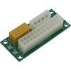 Плата синхронизации 2-х блоков питания Espada esp-dpss02 - Контроллер