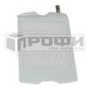 Тачскрин для Samsung S3370 (М0036532) (белый) - Тачскрин для мобильного телефонаТачскрины для мобильных телефонов<br>Тачскрин выполнен из высококачественных материалов и идеально подходит для данной модели устройства.<br>