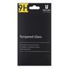 Защитное стекло для камеры Apple iPhone X (Tempered Glass YT000015480) (прозрачный) - ЗащитаЗащитные стекла и пленки для мобильных телефонов<br>Защитное стекло поможет уберечь камеру от внешних воздействий.<br>