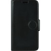 Чехол-книжка для Xiaomi Redmi Note 5A (Red Line Book Type YT000015273) (черный) - Чехол для телефонаЧехлы для мобильных телефонов<br>Чехол плотно облегает корпус и гарантирует надежную защиту от царапин и потертостей.<br>