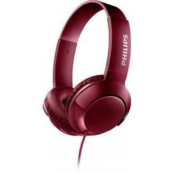 Philips SHL3070RD/00 (красный)