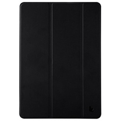 Чехол-книжка для Apple iPad Pro 10.5 (Jisonсase Magnetic Smart Cover JS-PRO-14N10) (черный)